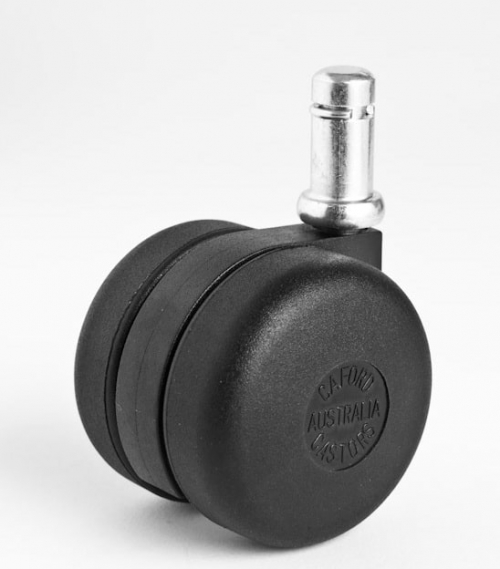 Furniture Castors