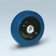 Lambda-B, 150-480kg