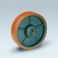 Zeta, 150-6200kg