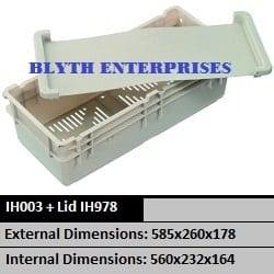 IH003__Lid_IH978
