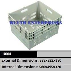 IH004