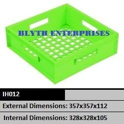 IH012