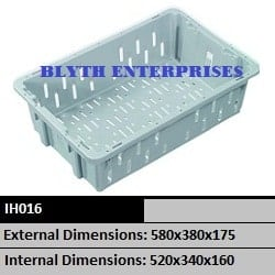 IH016