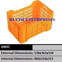 IH037