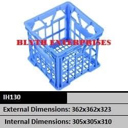 IH130