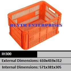 IH300