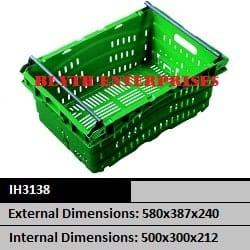 IH3138