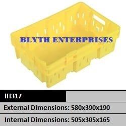 IH317