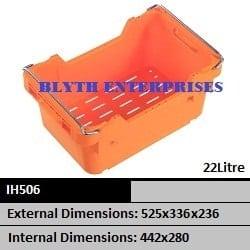 IH506