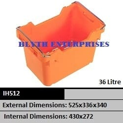 IH512