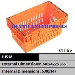 IH518