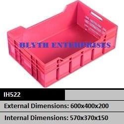 IH522