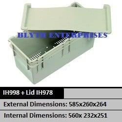 IH998__Lid_IH978
