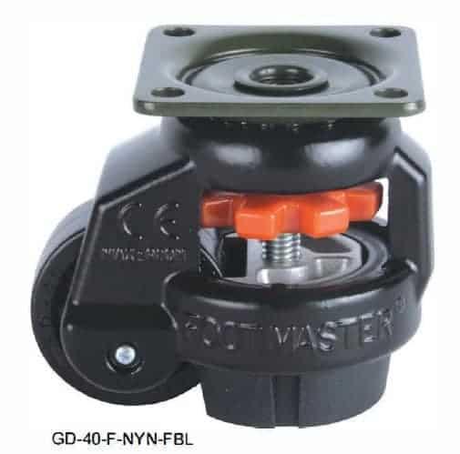 footmaster-gd-gd-40-f-nyn-fbl