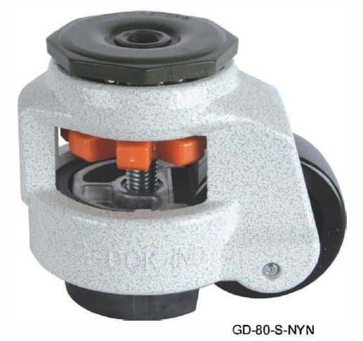 footmaster-gd-gd-80-s-nyn
