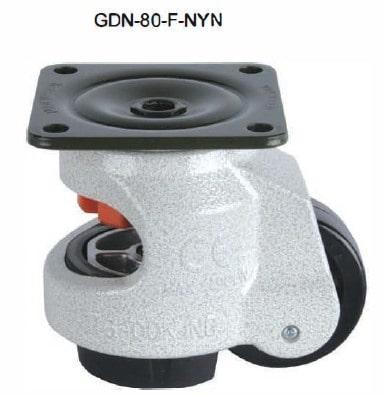footmaster-gd-gdn-80-f-nyn