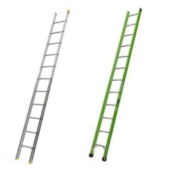 Single Ladders