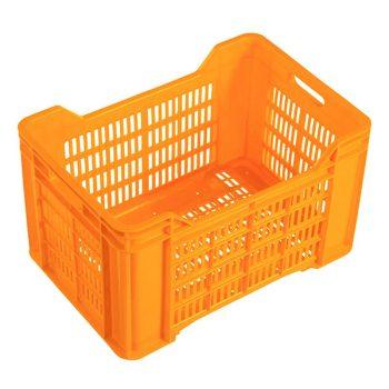 Produce Crates