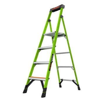 Tuff N Lite Ladders
